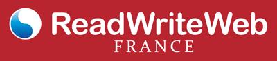 Read Write Web France