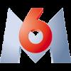 logo-m6-100-100