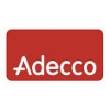 Agence d'interimaire Adecco