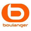 Magasins Boulanger