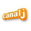 Chaine télévision Canal J