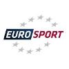 Chaine Eurosport