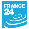 Chaine télévision France24