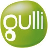 Chaine télévision Gulli
