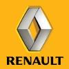 Voiitures Renault