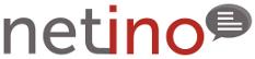 Logo Netino
