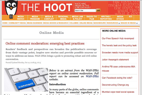 thehoot.org-etude-morderation-2.0