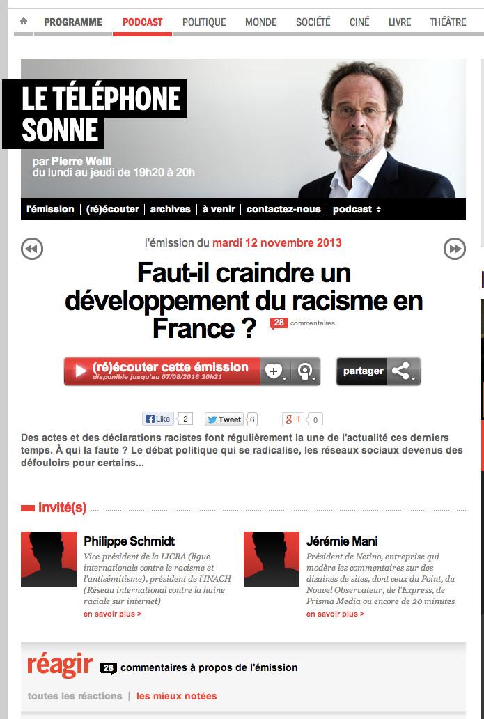 Faut-il-craindre-developpement-racisme-France