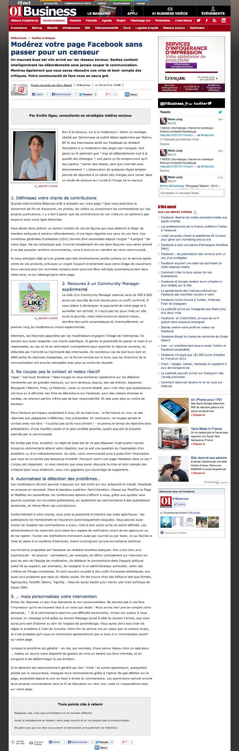 Moderez-page-Facebook-censeur-01net-emilie-ogez