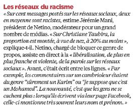 article-nouvel-obs-moderation-racistes
