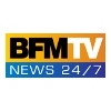 BFM TV business radio modération