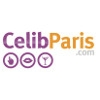 Célib Paris Modération