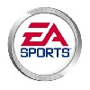 Electronic Arts Sports modération