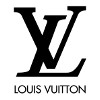 Louis Vuitton moderation