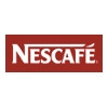 Nescafé Modération
