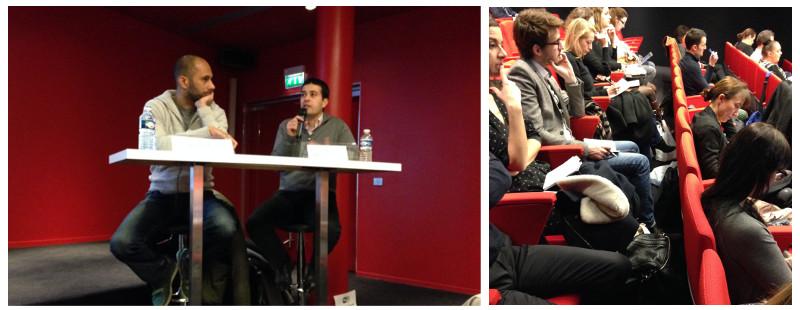 conference-ebg-social-media