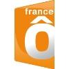 franceO