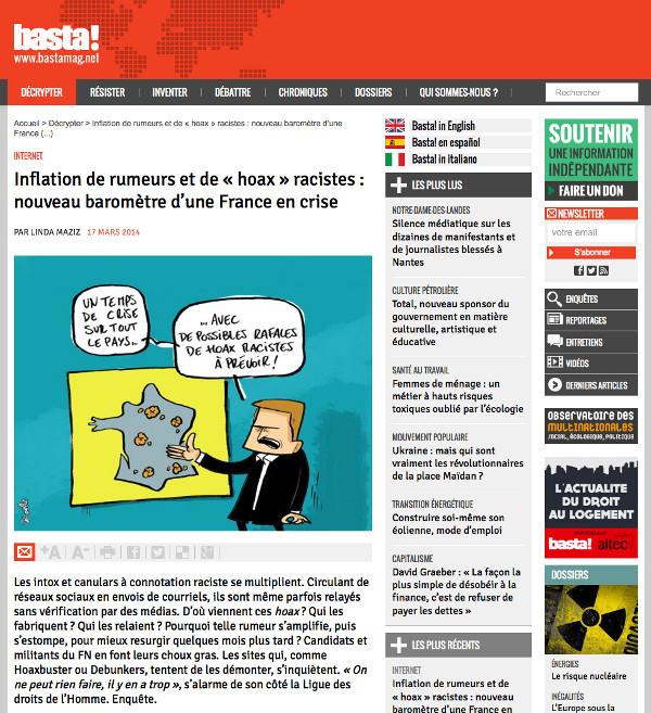 Inflation-rumeurs-hoax-racistes-barometre-1