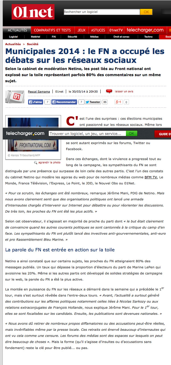Municipales-FN-débats-reseaux-sociaux