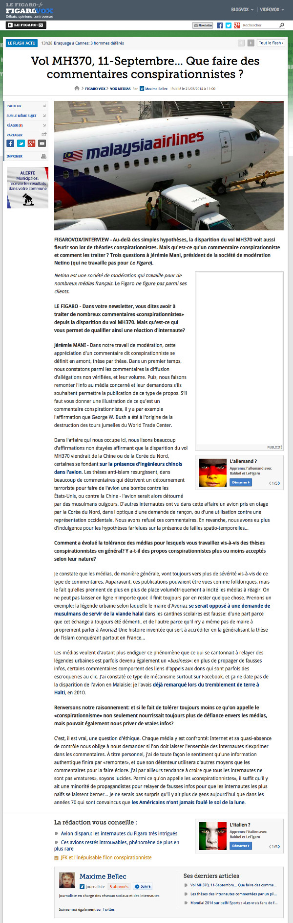 Vol_MH370-commentaires-conspirationnisteslefigaro