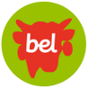 bel-groupe