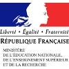 education-nationale-2