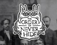 order-never-hide