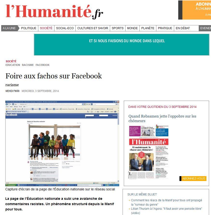liberation-foire-fachos-facebook