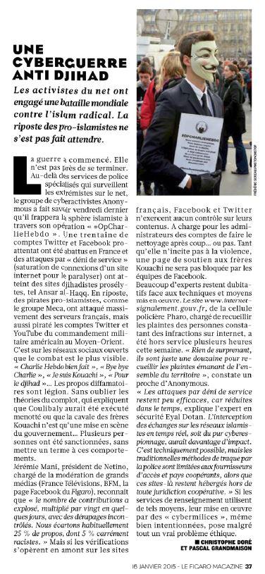 figaro-magazine-cyberguerre