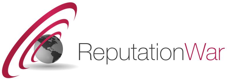 logo-reputation-war-2015