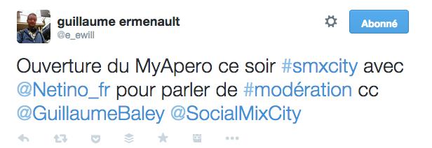 socialmixcity-2