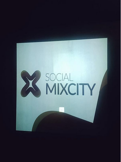 socialmixcity-3