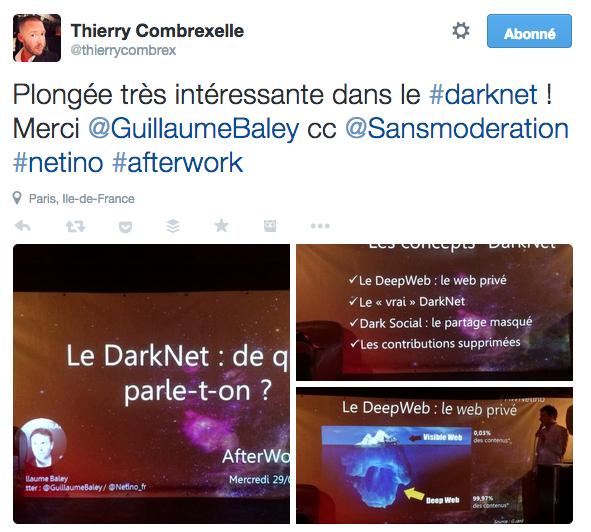 twitter-afterwork-netino-agences-1