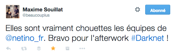 twitter-afterwork-netino-agences-2