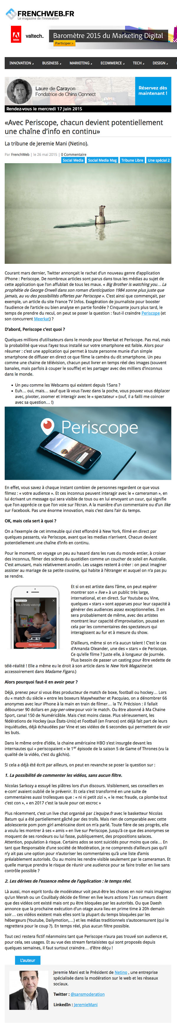 tribune-periscope