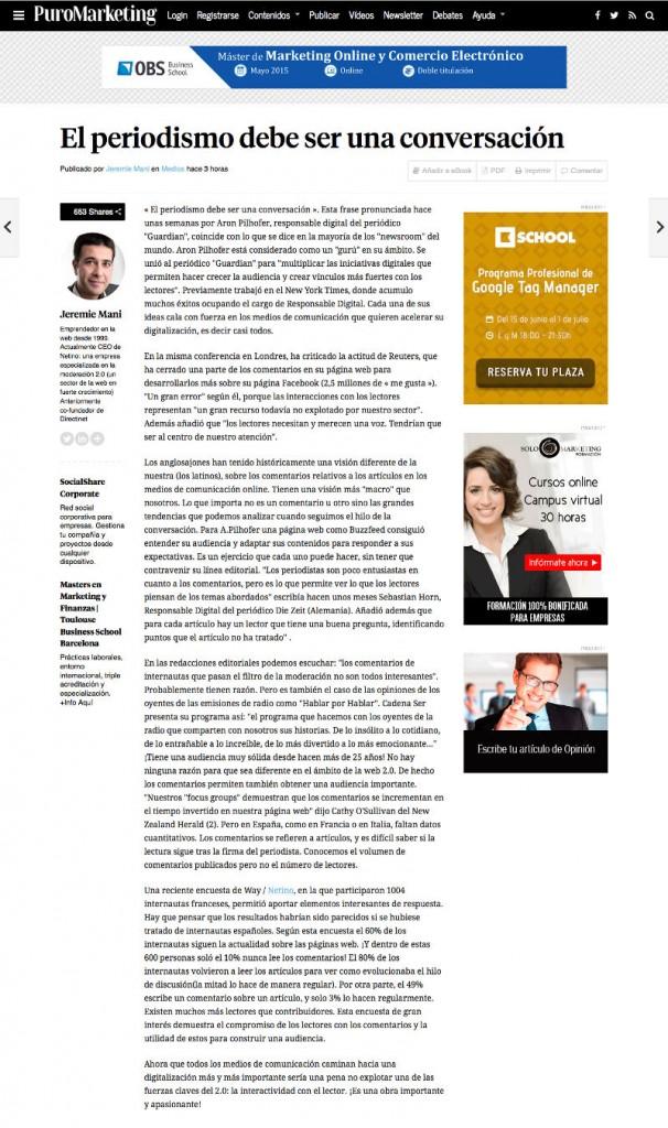El_periodismo_debe_ser_una_conversación_-_2015-06-02_15.57.07