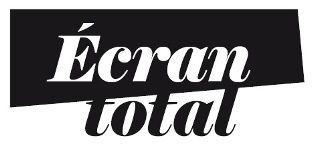 Ecran-Total
