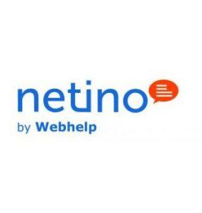 On vous présente notre nouveau logo !