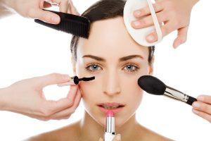 [SOCIAL MEDIA] 4 Étapes à suivre pour une stratégie gagnante dans le secteur de la beauté