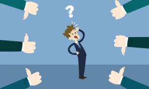 Intervention sur les médias sociaux, mode d'emploi