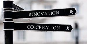 3 étapes pour booster votre stratégie d'innovation