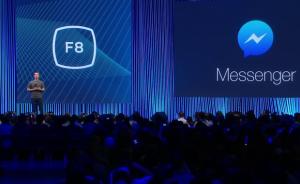 Facebook Messenger : un écosystème complet pour le m-commerce