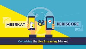 3 Points à retenir avant de mettre en place le live vidéo social media pour votre marque