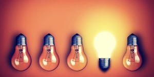 [SOCIAL MEDIA] 5 idées reçues qu'il faut à tout prix oublier