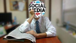 [SOCIAL SELLING B2B] Boostez votre business grâce aux médias sociaux !
