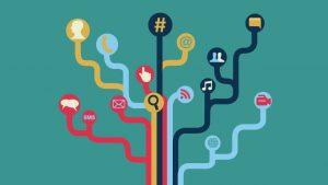 Pourquoi les Réseaux Sociaux d'entreprises peuvent représenter un avantage pour votre communication interne ?