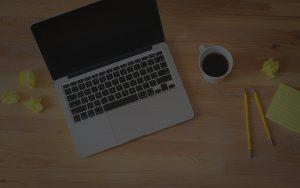 Pourquoi une agence de communication peut s'appuyer sur une agence design opérationnelle ?