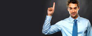 3 astuces pour marketer vos arguments de vente