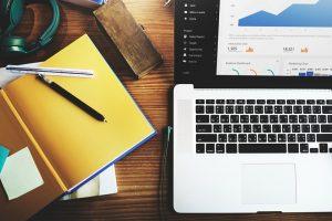 6 conseils pour bien réussir à externaliser une modération de contenus
