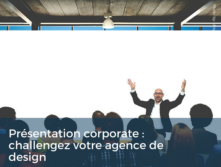 presentation_corporate